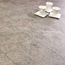 full size of tile idea libretto black slate tile effect laminate flooringbathroom laminate flooring tile