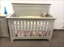 top baby furniture brands. Perfect Top 30 Top Baby Furniture Brands U2013 Interior Design Ideas For Bedrooms To S