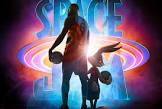 צעד וחצי קדימה –ביקורת לסרט ספייס ג`אם: אגדה חדשה