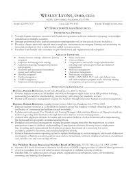 resume php developer php developer resume samples