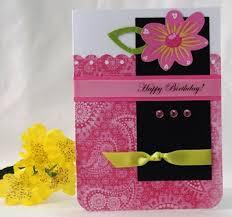 Greeting Card Ideas Alanmalavoltilaw Com