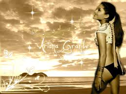 1024x768 ariana grande background by yvesia on deviantart 1920x1080