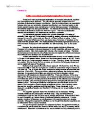 effects of eating disorders essay ucas application essay disorders effects of eating