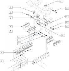Active Pickup Wiring Diagram 200 Alh