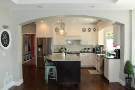 custom kitchen cabinets dallas. Brilliant Dallas Corner Cabinet Kitchen Cabinets Minneapolis Schuler Custom  Dallas Inside E