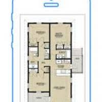 Best Free Floor Plan Software With Modern Home Upper Floor Flat Best Free Floor Plan App