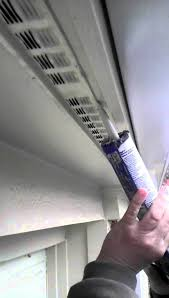 soffit vent installation. Exellent Vent The Soffit Vent Fight In Soffit Vent Installation I