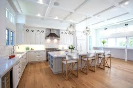white cottage kitchens. Beach Kitchens Colors Themed Kitchen Decor Cottage White Cabinets House T