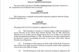 Spanish Resume Template Interesting Guatemala Birth Certificate Template Inspirational Resume Templates