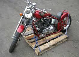 harley davidson motorcycle for sale cheap  at Wiring Diagram Likewise Harley Dyna Softail Also Davidson