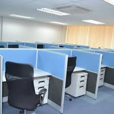 Office partition dividers Office Screen Cubiture Office Partition Divider Lorenz Furniture