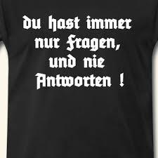 Sprüchelustiger Spruchlustige Sprüchecoolspaß T Shirt Shop Shirt Shop