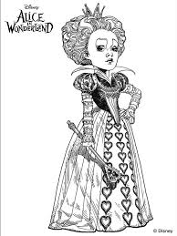 Small Picture coloring pages of a realistic queen Google Search coloring