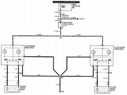 e ac wiring diagram e image wiring diagram bmw e36 wiring diagram wiring diagram on e30 ac wiring diagram