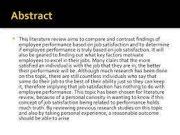 Microsoft Performance Reviews The Literary Analysis Essay By Halle Bauer On Prezi Literature