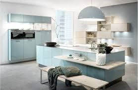 image modern kitchen lighting. Fine Modern 20 Brilliant Ideas For Modern Kitchen Lighting Certified  In Image