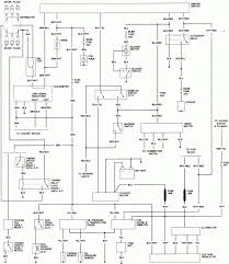 nice domestic wiring gallery electrical diagram ideas nibinet com how to do house wiring schematic diagram of domestic wiring wiringdiagram org