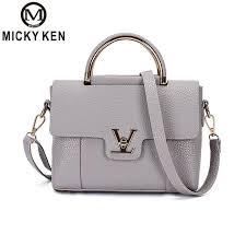 brands flap v womens luxury leather black clutch bag las handbags brand women messenger bags sac