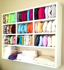 childrens closet storage baby clothes storage baby clothes storage ideas old baby clothes storage ideas closet