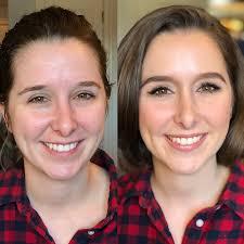 nyc makeup makeup artist nyc bridal salons nyc makeup artist for wedding