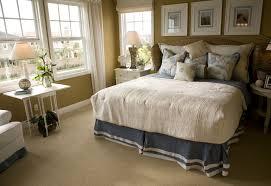 Beige Bedroom Furniture. Bedroom Ideas With Beige Walls   Dayri.me Furniture