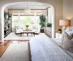 master bedroom with sitting room. Bedroom Sitting Room Ideas With Living Lovely Master And