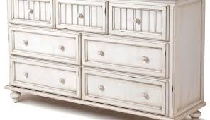 shelving pants bathroom white drop furniture math fine closetmaid meaning cabinet drawers dictionary file stor chest