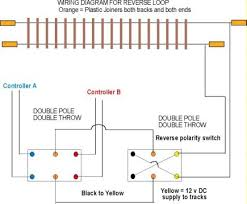 model railroad wiring diagrams wiring diagram and hernes model railroad wiring diagrams discover your