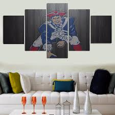 Disegno pittura pareti acquista a poco prezzo disegno pittura