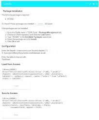 Access Address Book Template Payroll Database Templates