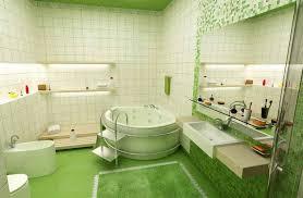 Bathroom Models bathroom furniture 08 set 3d model humster3d. architectural