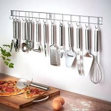 kitchen shelf rack set stainless steel kitchen utensils racks piece stainless steel kitchen utensils gadget set
