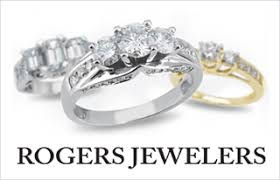 cute roger s jeweler diamond ring rogers jewelers