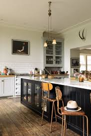 beautiful cool kitchen worktops. Kitchen:2018 Ikea Kitchen 2018 Trends Modern Countertops Cabinet Lighting Ideas Beautiful Cool Worktops C