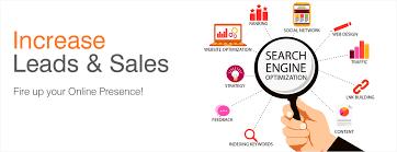 Best SEO Company in Delhi, India- SEO Agency in Delhi