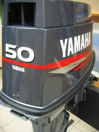 yamaha 70hp outboard. yamaha 50hedol 50 hp outboard sale 2 stroke long shaft 70hp