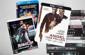 Bbc Dvd Chart Comingsoon Net New Movies Movie Trailers Tv Digital
