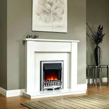contemporary fireplace mantel shelves home depot fireplace mantel modern fireplace mantel decor contemporary wood fireplace mantels