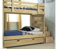 Cheap Bunk Beds With Storage Bunk Bed With Storage Stairs Bunk Beds  With Storage Stairs Australia