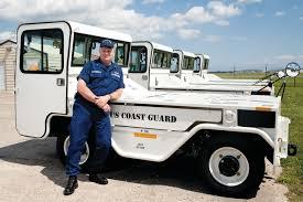 CWO Greg McDermott: Ground Support Team Leader 2012 | Aviation Pros
