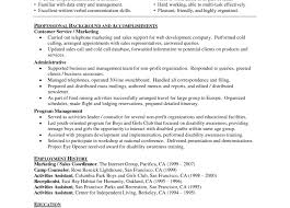 upload my resume resume upload resume gripping upload resume in vodafone