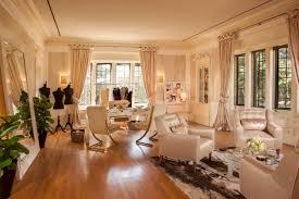 Small Picture Interior Design Home Themes Interior Design Artistic Color Decor