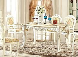 marvelous italian lacquer dining room furniture. Italian Dining Room Sets Classic Furniture Marvelous Decoration Table Chairs Lacquer M