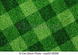 green grass soccer field. Green Grass Soccer Field Background - Csp43135359 9