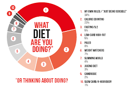 Make Your Own Diet Chart Diet Plans For Men Which One Is Right For You Man V Fat