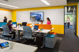 microsoft office in seattle. Confidential Client | ZGF Seattle, Microsoft Office In Seattle