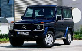 Mercedes g wagon 18 black rhino alloy wheels offroad mud terrain tyres alloys. 90s Suvs That Refuse To Die The Beloved And Hardwearing Suvs That Still Endure Mercedes G Class Mercedes G G Class