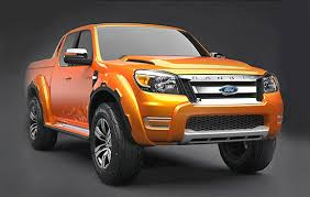 new ford 2018.  new 2018 new ford ranger release date for new ford