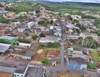 imagem de Diamantino Mato Grosso n-13