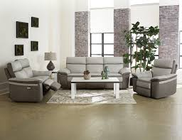 Reclining Living Room Furniture Sets Living Room Furniture Sets Power Reclining Nomadiceuphoriacom